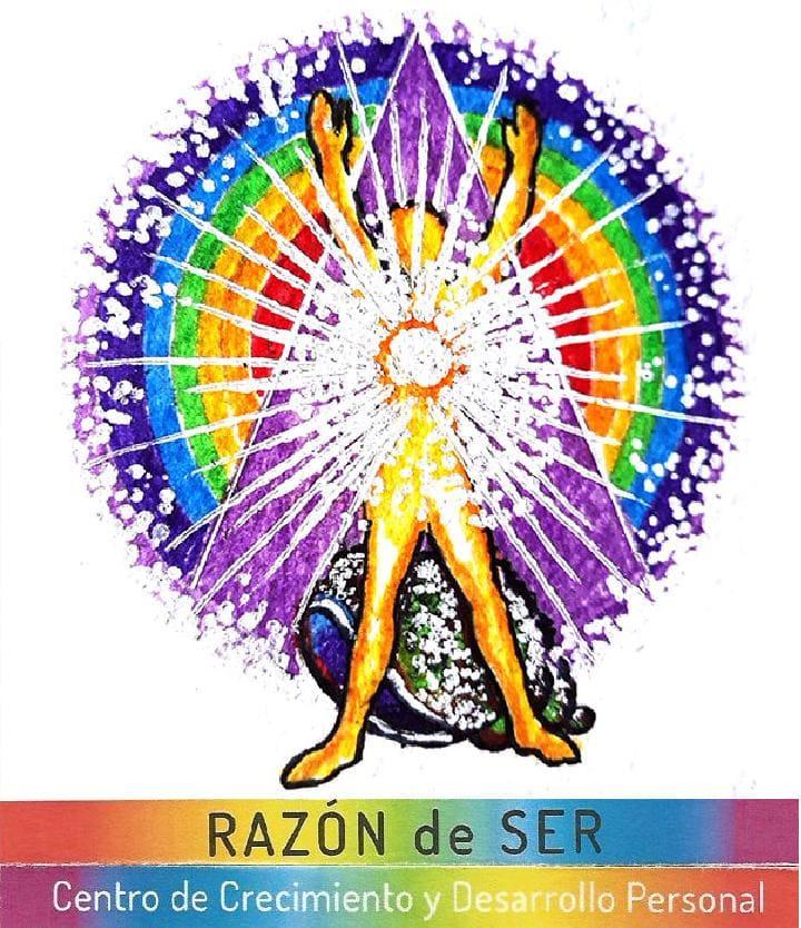 RAZÓN DE SER